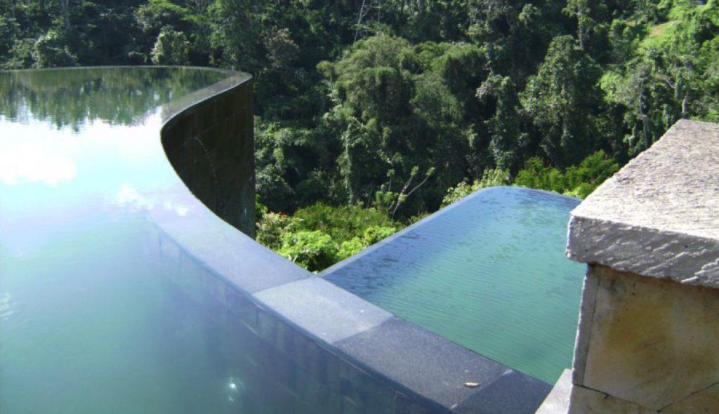 """cropped bali 01781 1024x590 - Ubud, Bali: Hotel """"Hanging Gardens"""" hat Probleme mit den Steuerbehörden"""