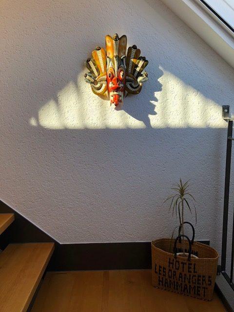"""Freiraum 05OCT Maske Sri Lanka e1538837658607 - Projekt """"Freiraum"""" am Hochrhein: Vorstellungsvermögen"""