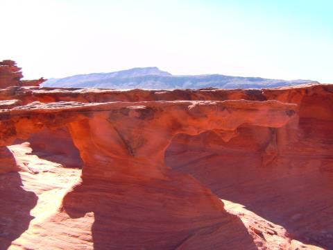 LittleFinland09 - Little Finland, Nevada: Ein atemberaubendes Naturwunder