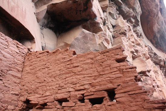 Honanki08 - Honanki Ruins, Sedona: 900 Jahre Hopi Geschichte