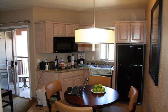 """SedonaSummit03 - Sedona, Arizona: Vacation Rental """"Sedona Summit"""""""