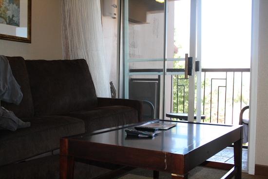 """SedonaSummit04 - Sedona, Arizona: Vacation Rental """"Sedona Summit"""""""