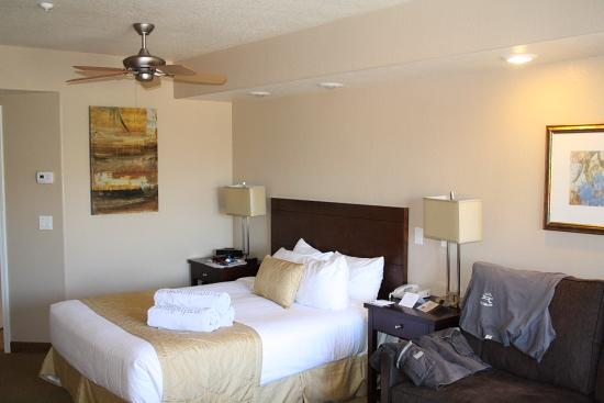 """SedonaSummit05 - Sedona, Arizona: Vacation Rental """"Sedona Summit"""""""