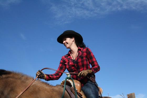 """ApacheSpiritRanch20 - Apache Spirit Ranch - Tombstone, Arizona: Jack Wheeler - der """"Spirit"""" ist leider nicht angekommen"""