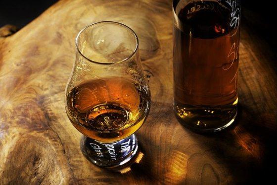 Whisky 640 560x373 - Japanischer Whisky: Genuss pur
