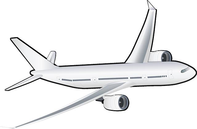 aeroplane 640 - Konkurs: Air Namibia stellt den Flugbetrieb ein