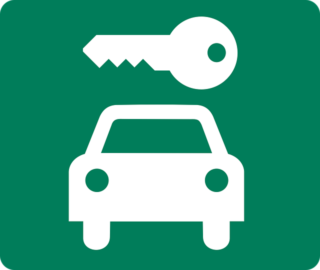 car rental - Frankreich: VW übernimmt Autovermieter Europcar