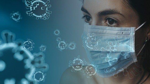 """coronavirus mask 640 - Film """"Unerhört"""" von Reto Brennwald: Eine andere Sichtweise auf die Corona-Krise"""