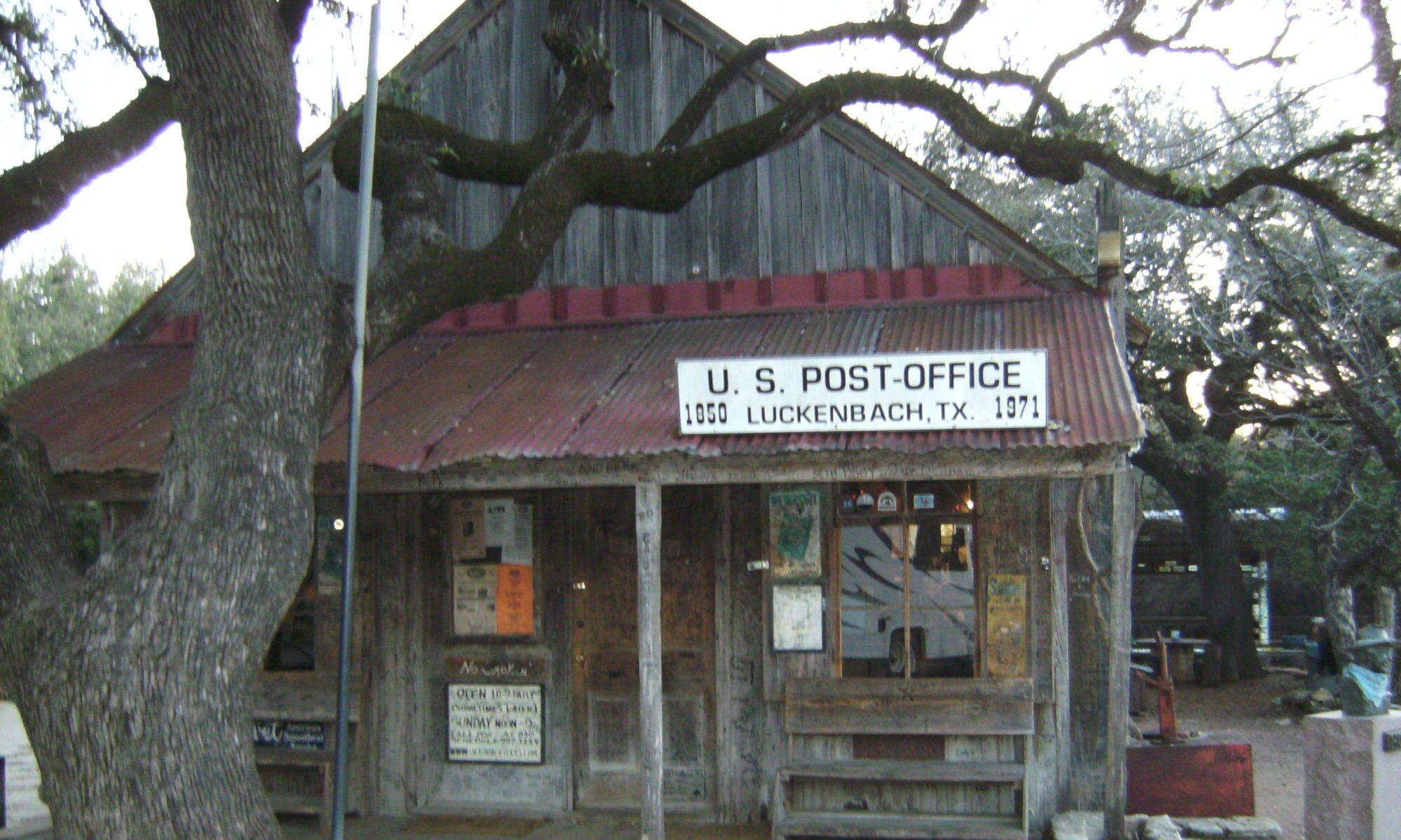 cropped BILD0752 2000x1199 - Luckenbach Texas, USA