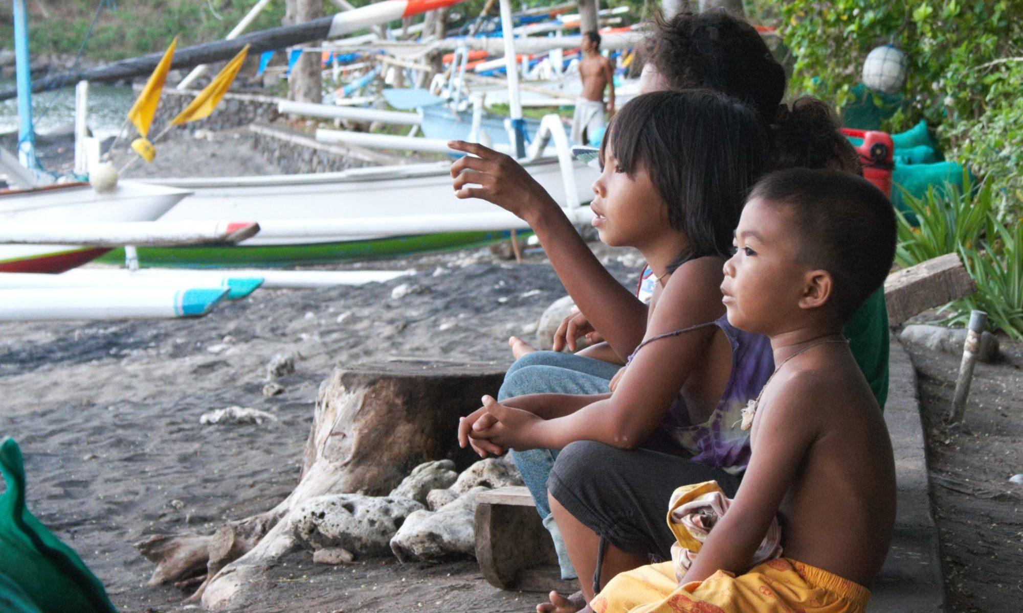 cropped bali good karma amed 2000x1200 - Bali: Korruption gibt es wirklich - at the airport
