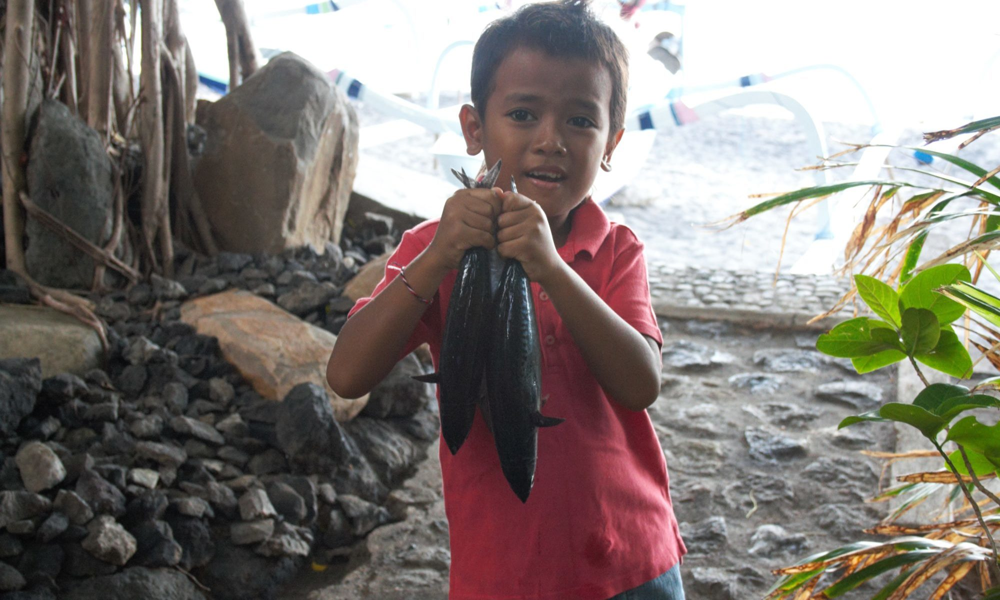 cropped bali good karma amed03 2000x1200 - Bali: Korruption gibt es wirklich - on the road