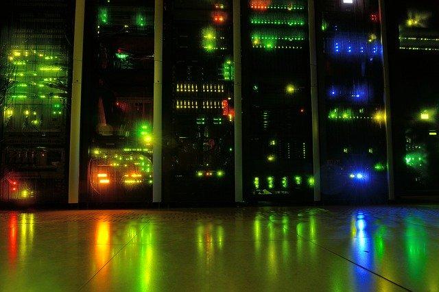 datacenter 640 - Deutschland: Modernisierung der Bundes-IT - FAIL !