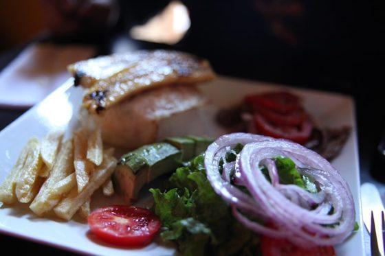 food peru 640 560x373 - Essen in Peru: Das sind die bekanntesten Gerichte