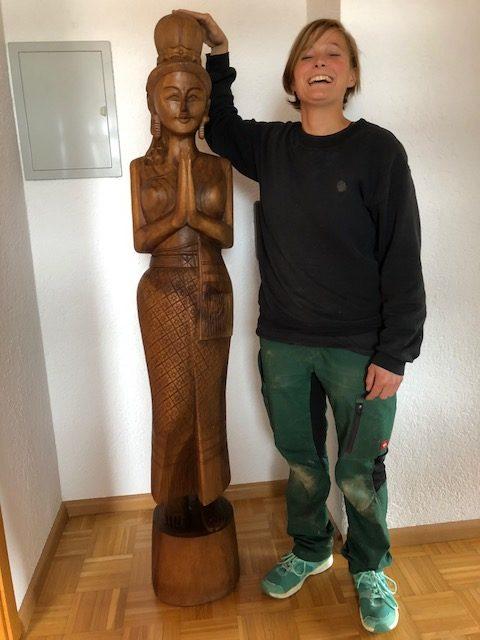 """freiraum emma02 e1538502945162 - Projekt """"Freiraum"""" am Hochrhein: Der Star der Wohnung ist Emma"""