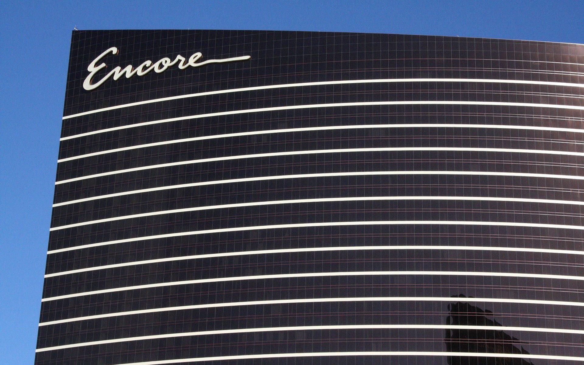 garth brooks las vegas encore 1920x1200 - Garth Brooks in Las Vegas: Zu Besuch im Wohnzimmer bei einem Freund