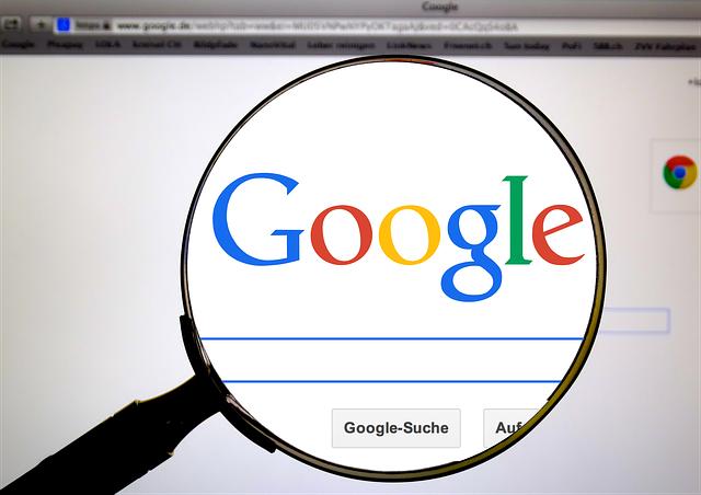 google logo 640 - GoogleWatchBlog: Die RSS-Feed-Dreckschleuder