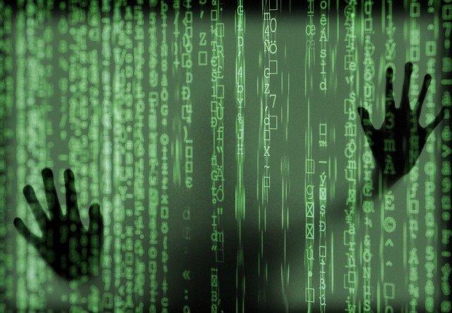 hacker 640 - Weltweite DDoS-Attacken und Lösegeldforderungen (Ransom)