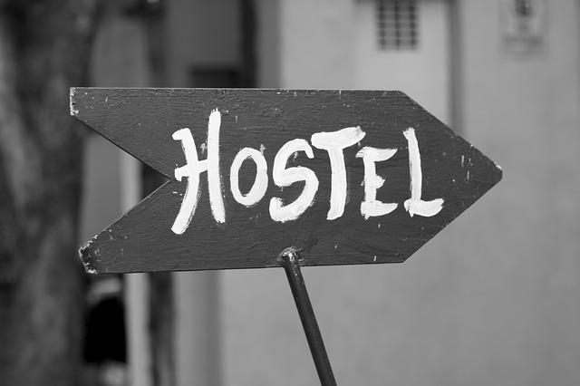 hostel 640 - Deutschland: Jugendherbergen in Corona-Zeiten