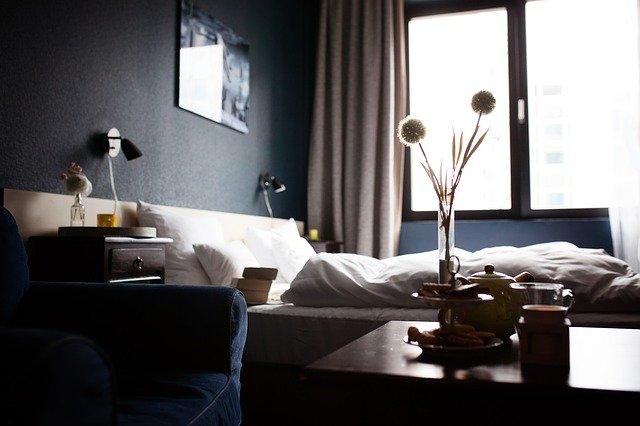 hotel bed 640 - Hotelbuchung mit Midnightdeal: Hier bestimmt der Kunde den Preis