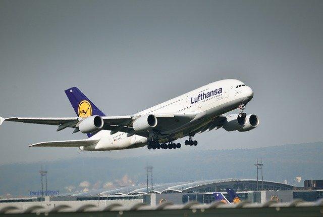 lufthansa 640 - Lufthansa: Gschmäckle wegen der Spohr Brothers ?
