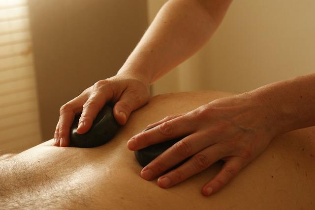 wellness massage - Deutschland: Die 4 besten Wellness-Hotels 2021